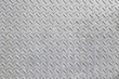 Rugged metal relief background