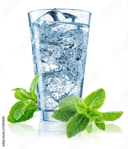 szklanka-wody-z-mieta