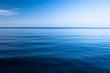 Blue Ocean - 72896438