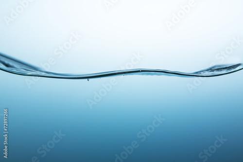 canvas print picture Ocean wave