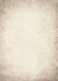 Fototapety Vintage paper texture background