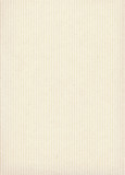 Fototapety Blank cardboard paper with stripes