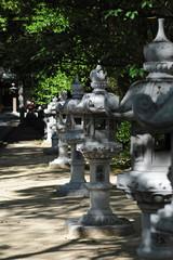 Tokura Kasuga Shrine-7