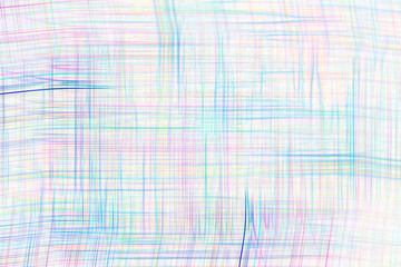 abstract background intersecting lines blurred