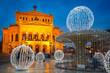 Alte Oper in Frankfurt - 72916601