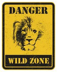 wild_lion