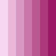 Rosa Hintergrund mit heller werdenden Farbstreifen