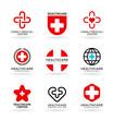 Medicine and Healthcare (5)