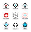 Medicine and Healthcare (4)