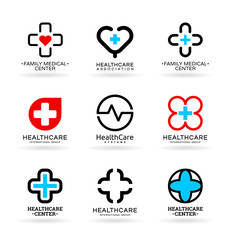 Medicine and Healthcare (4)