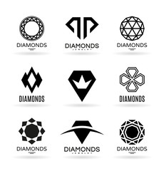 Diamonds (8)