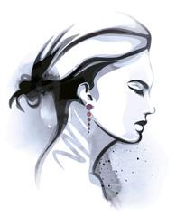 Beauty Profile