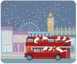 Christmas spirit is coming to London - 72920837