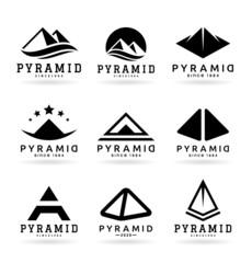 Pyramids (5)