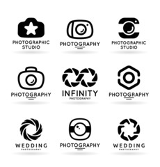 Vector Icons for Photographers (8)