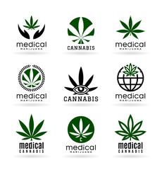 Medical marijuana. Cannabis (1)