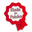 Made in Polska