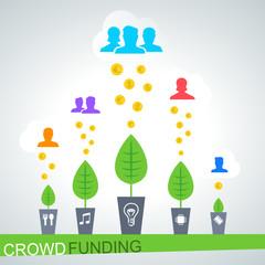 crowdfunding - financement participatif - 2014_11 - 8