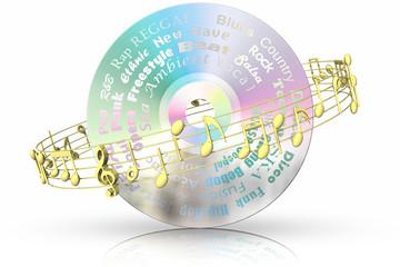 CD_Pentagramma_003