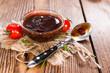 Barbeque Sauce - 72932072