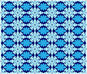 seamless pattern background twenty-two
