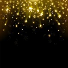Salute Star