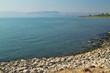 View of Galiliee sea / Kinneret