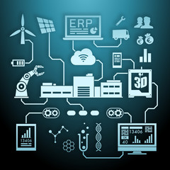 industry 4.0 - industrie 4.0 - 2014_11 - 003