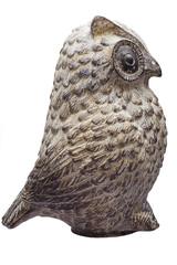 tahta baykuş