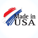 Made in USA - 72953069