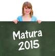 Matura 2015