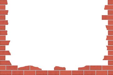 Mauer 43