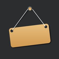 Design element.Vector illustration for your design.