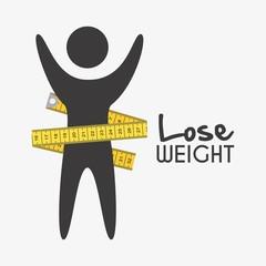 lose weight design