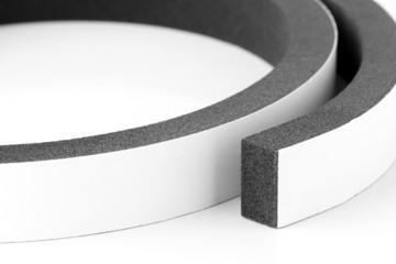 Airtight Tape Foam