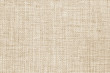 Natural linen fabric texture for the background. - 72964838