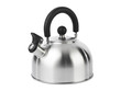 Stovetop whistling kettle - 72965647