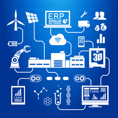 industry 4.0 - industrie 4.0 - 2014_11 - 006