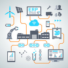 industry 4.0 - industrie 4.0 - 2014_11 - 009