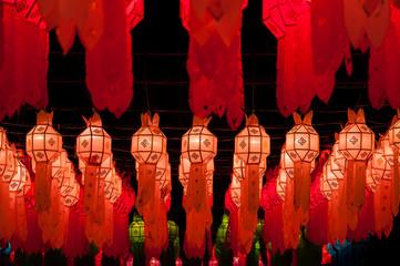 lamp,Loy Kratong festival