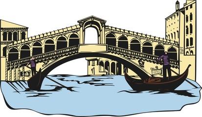 Venice02EG1