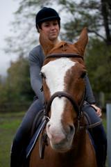 Equitazione che passione 2