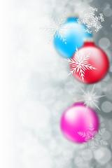 Weihnachten 692
