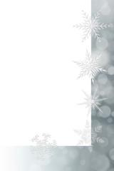 Weihnachten 693