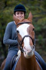 Equitazione che passione