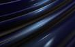 Carbone fiber background - 72988865