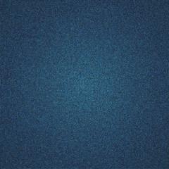 Vector modern denim texture. Jeans background.
