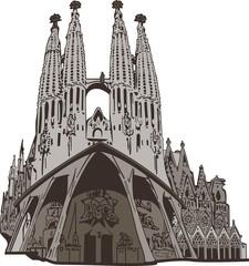 Barcelona02EG2