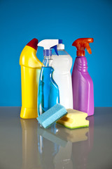 cleaning products, wash, washing-with-cleaning-supplies, clean