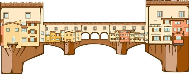Florenz01EG2